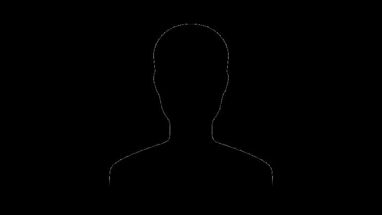 avatar mr seibou