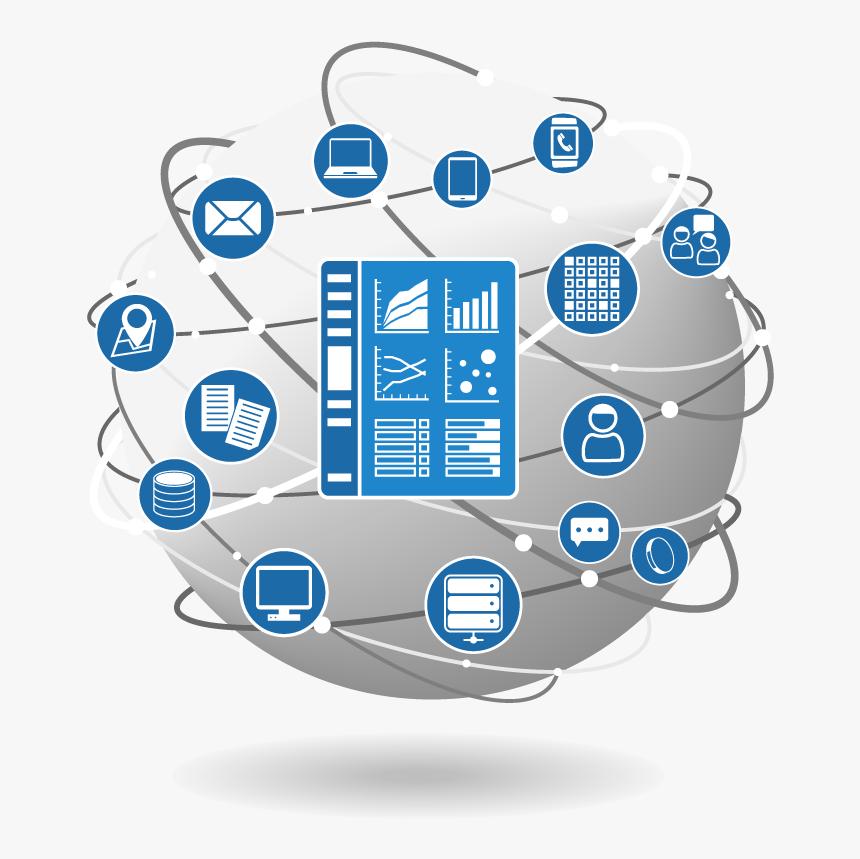 Licence professionnelle Traitement des Données et Internet(Big Data et Technologies Cloud)(LP- TDI)
