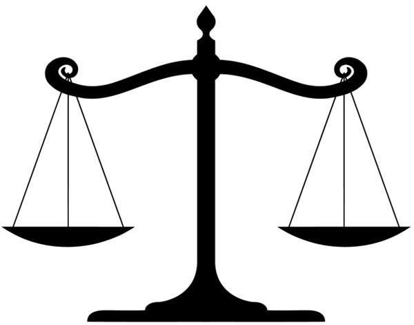 Licence académique Droit