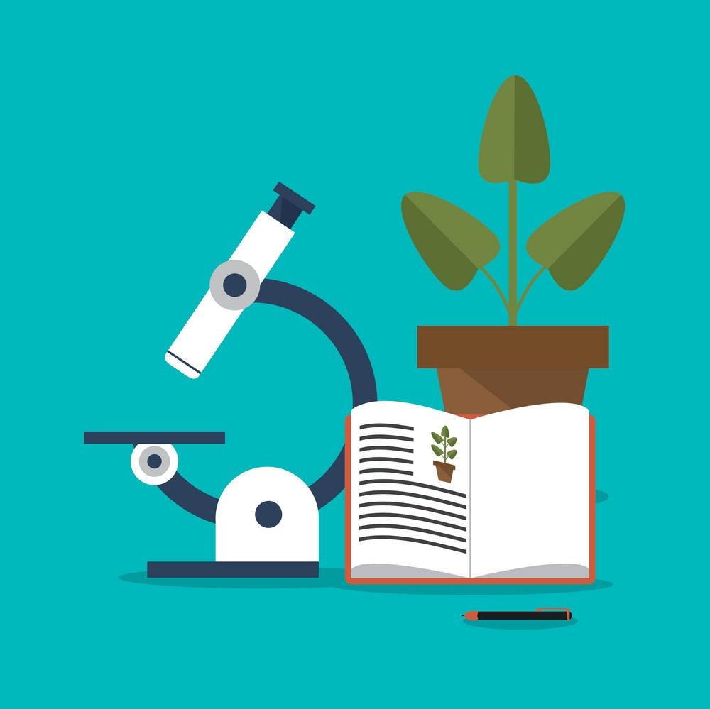 Licence académique Biologie Génerale et Sciences de la Terre et de l'Univers