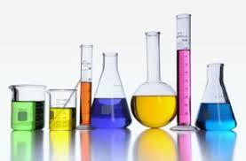 Licence académique Biochimie-Sciences de la Santé