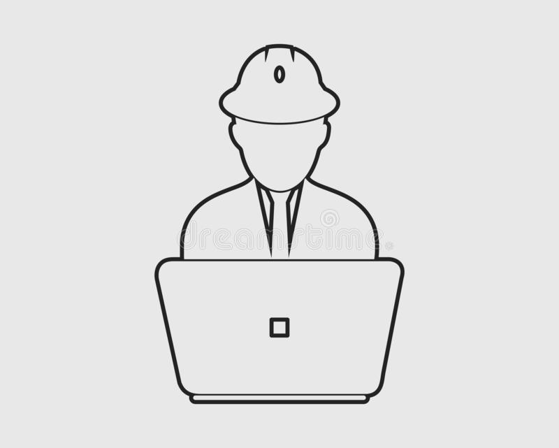 Licence professionnelle Ingénieur des Travaux Informatiques(LP- ITI)