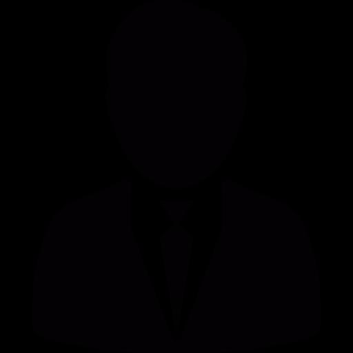 Licence professionnelle Direction des Petites et Moyennes Entreprises(LP- DPME)