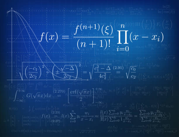 Licence académique Mathématiques, application aux Sciences (Mathématiques  Informatiques)